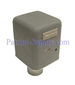 Patriot Supply - V2045A1038