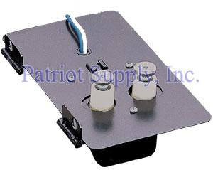 DS34C87TM                     IC QUAD LINE DRIVER 0.150 INCH PDSO16 PLASTIC,