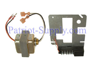 Patriot Supply 51950u. Wiring. Beckett Oil Burner Control Wiring Diagram 7505 At Scoala.co
