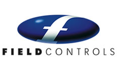 fields_sm patriot supply field controls products field controls ck63 wiring diagram at crackthecode.co