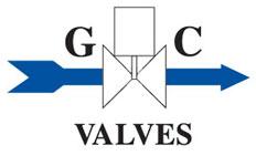 GC VALVES
