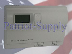 icm_sc2000_md patriot supply icm products simple comfort 2000 thermostat wiring diagram at eliteediting.co