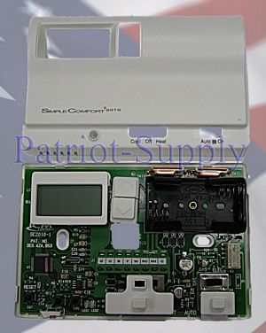 icm_sc2010_md patriot supply icm products simple comfort 2000 thermostat wiring diagram at eliteediting.co