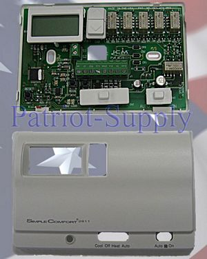 icm_sc2811_md patriot supply icm products simple comfort 2000 thermostat wiring diagram at aneh.co