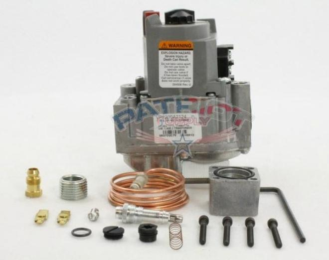 large_2124 honeywell vr8300a4045 wiring diagram,vr \u2022 indy500 co  at crackthecode.co