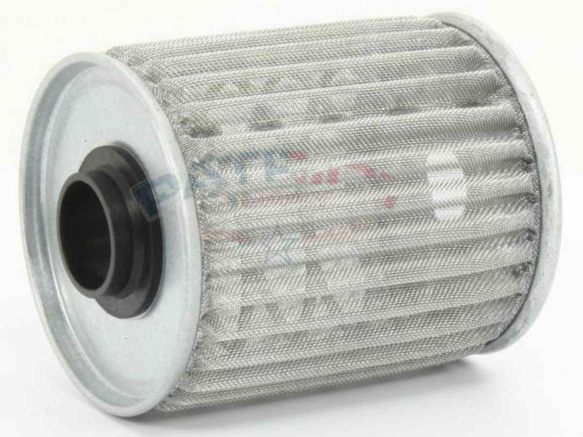 Patriot Supply Combu Products Peco Fuel Filters 41090 300 Micron Replacement Oil Filter For 40130