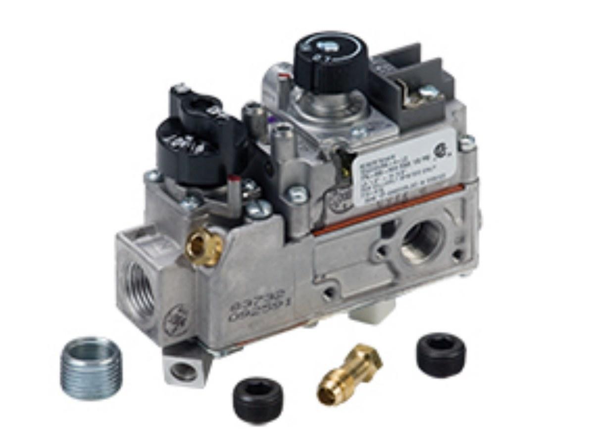 patriot supply 710 511 rh patriot supply com Robertshaw Gas Valve 7000 Series Robertshaw Parts