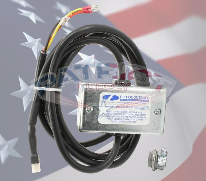 large_FieldControl 46473300 Cutout patriot supply field controls products evans wiring harness at nearapp.co