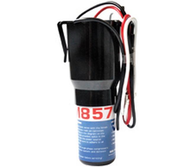 patriot supply icm products icm