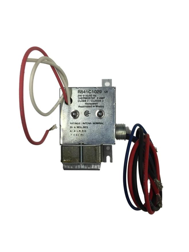 honeywell relay r8222d1014 wiring diagram honeywell zone