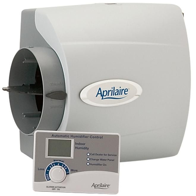 large_aprilaire model 600 humidifier patriot supply aprilaire products aprilaire wiring diagrams for 8466 thermostat at creativeand.co