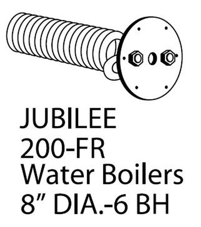 Fr Boiler Good With Fr Boiler Simple Omni Owb Series Waste Oil