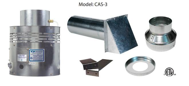 fan in a can cas 4 wiring diagram cas