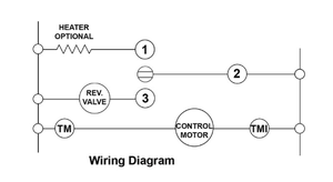 patriot supply 47 17719 01 camstat time delay relay at Camstat Wiring Diagram