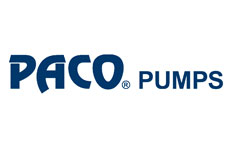 Patriot Supply - PACO Products