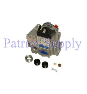 robertshaw_720 051_md patriot supply 780 502 robertshaw ds845 wiring diagram at gsmx.co