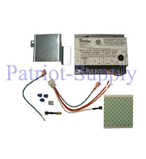robertshaw_780 002_a_md robertshaw 780 715 wiring diagram intertherm wiring diagram robertshaw 780 715 wiring diagram at gsmx.co