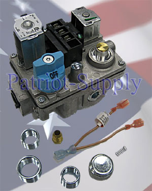 white rodgers_36e98 304_md patriot supply white rodgers products  at mifinder.co
